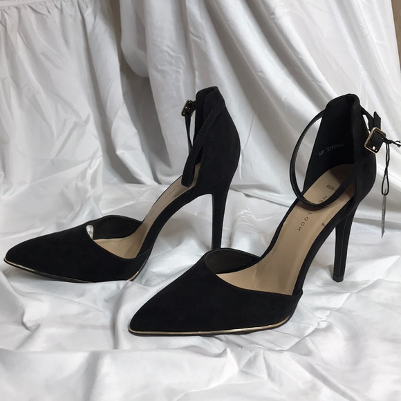 New Look Shoes | New Look Wide Fit Size